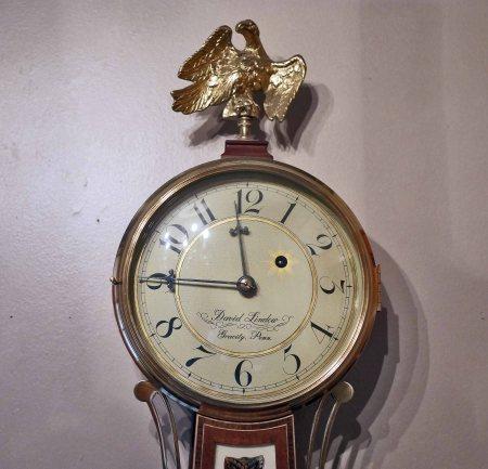 banjodial