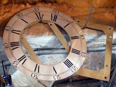 dials2