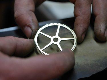 wheelspoke