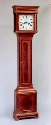 1st Tall Clock 1c 06