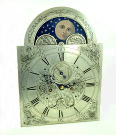 clock 1 a