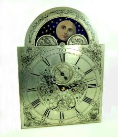 clock 1 b