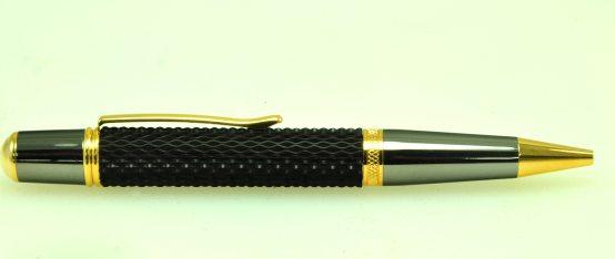 main pen
