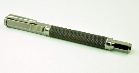Spiral Pen 24DP