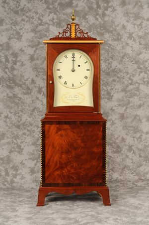 tn_phillps_shelf_clock