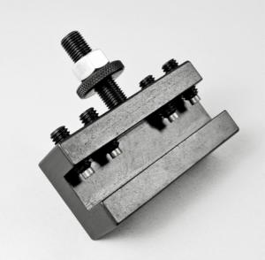 toolholder3